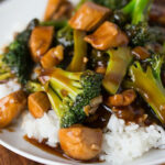 25 Healthy Dinner Recipes For Two   Healthy Dinner Recipes …