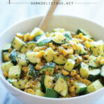 25 Picnic Side Dishes - Yellow Bliss Road
