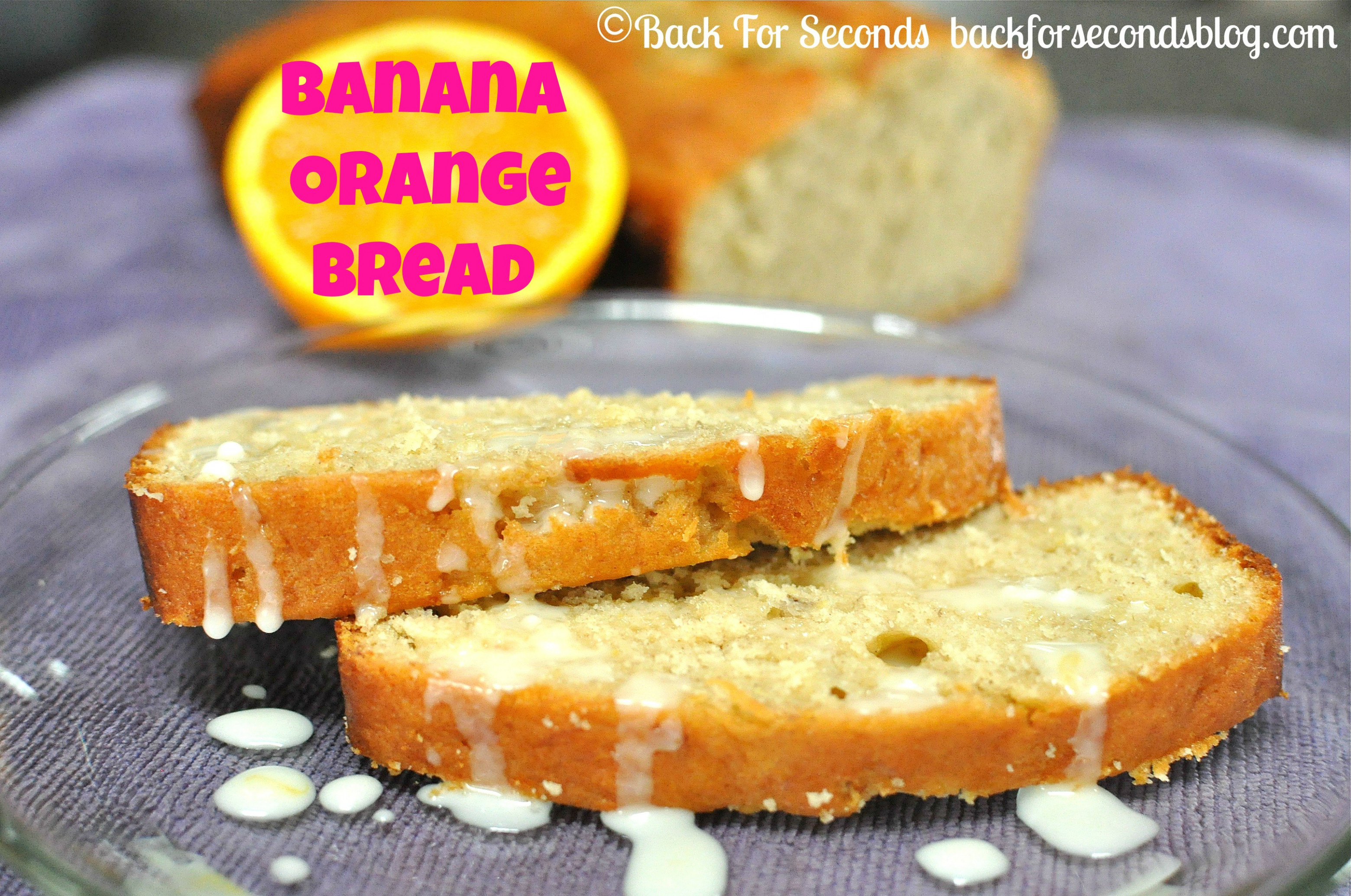 25+ Quick Bread Recipes (No Yeast Required)
