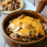 25+ Slow Cooker Casserole Recipes for Back to School ...