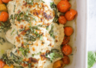 26 Keto Casserole Recipes That Will Save Your Sanity ...