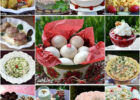 28 best images about Russian Food on Pinterest   Farmers ...