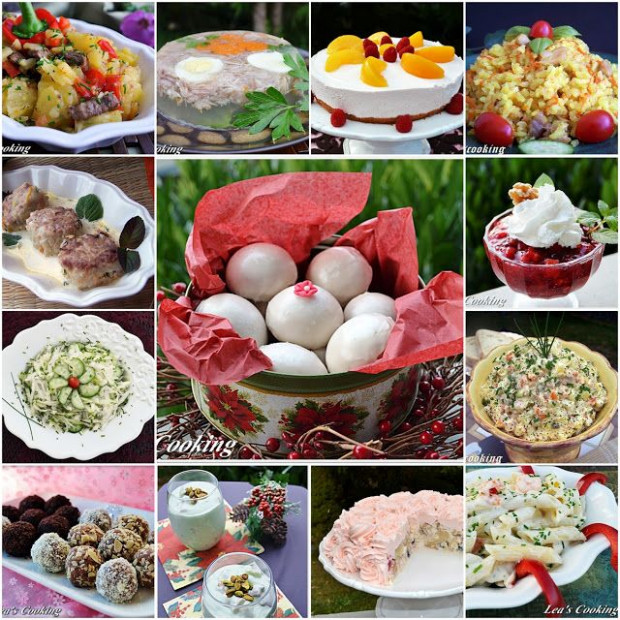 28 best images about Russian Food on Pinterest | Farmers ...