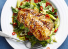 28 Easy Low-Calorie Meals - Healthy Dinner Recipes Under ...