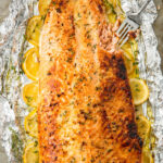 30+ Best Healthy Salmon Recipes – How To Cook Easy Salmon …
