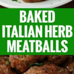 30+ Best Meat Recipes You Should Know How To Cook