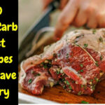 30 Low Carb Diet Recipes You Have To Try | Your Lifestyle …