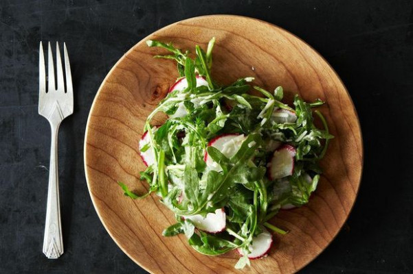 30 Recipes You Should Know How To Cook By The Time You're ...