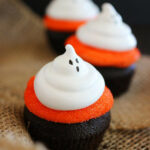 30 Yummy Halloween Cupcake Recipes – Festival Around The World