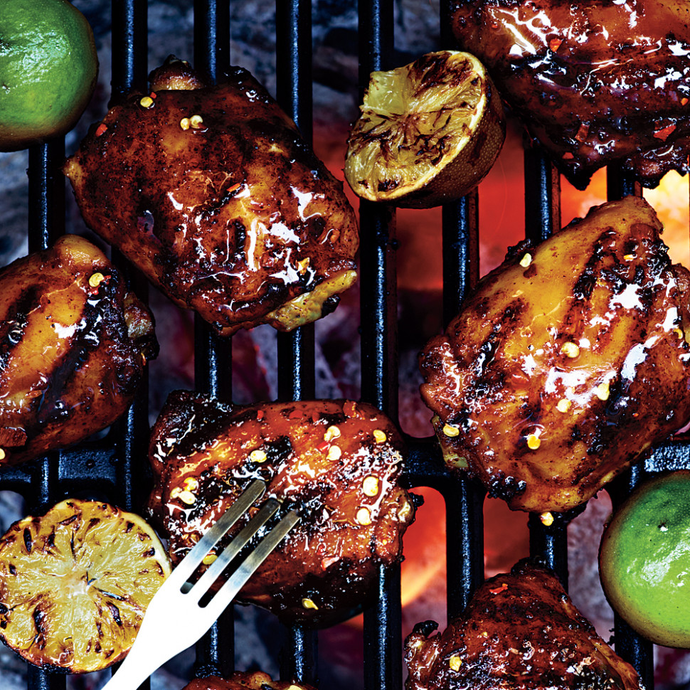 recipes-chicken-on-the-grill