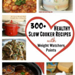 300+ Healthy Slow Cooker Recipes All With Calorie And …