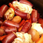 31 Best Crockpot Smoked Sausage Recipes Images On …