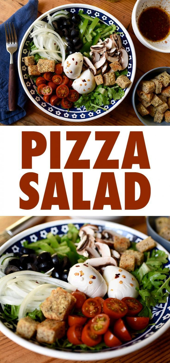 32 best images about Simple Salads on Pinterest | Sweet ...
