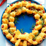 32 Fuss Free Christmas Finger Foods | Taste Of Home