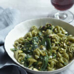 33 Best Images About Nigella Lawson's Pasta Recipes On …