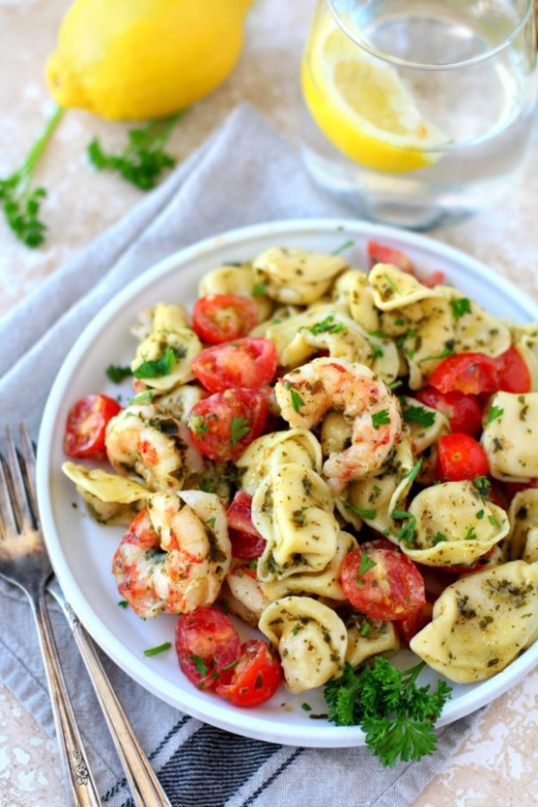 33 Easy Dinner Recipes For Two | Food Junkie | Recette ...