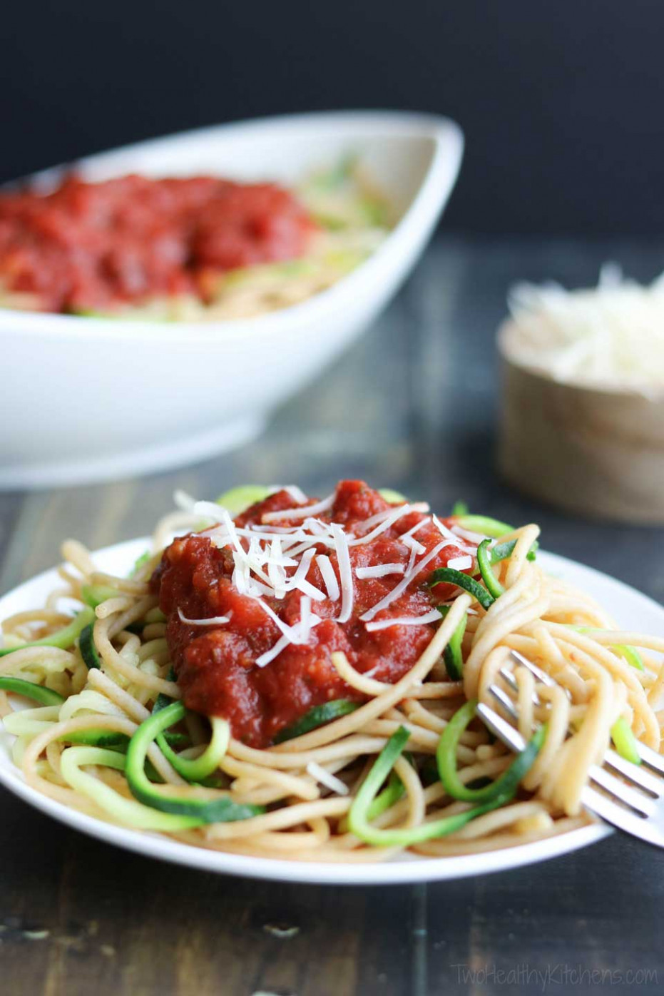 zoodles-recipes-chicken-alfredo