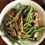 33 Healthy Green Bean Recipes – Cooking Light