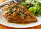 34 Appetizing Easy Chicken Recipes To Try - Easyday