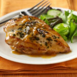 34 Appetizing Easy Chicken Recipes To Try – Easyday
