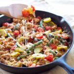 34 Healthy Dinner Recipes Anyone Can Make | Healthy Dinner …