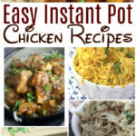 344 Best Easy Instant Pot Recipes Images On Pinterest …