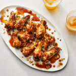 35 Healthy Air Fryer Recipes | Cooking Light