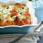 36 Breakfast Casserole Recipes Worth Waking Up For …