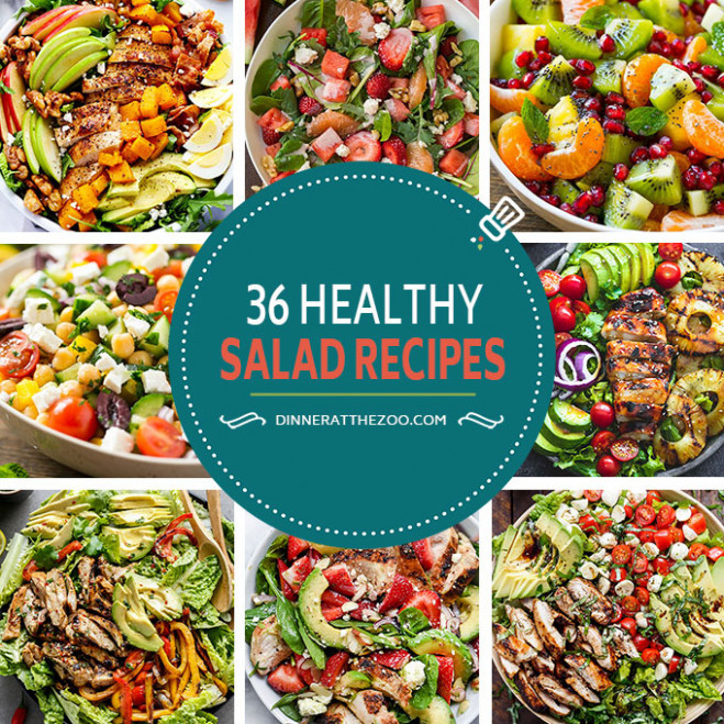 salad-recipes-dinner