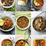 36 Of The EASIEST Healthy Instant Pot Recipes