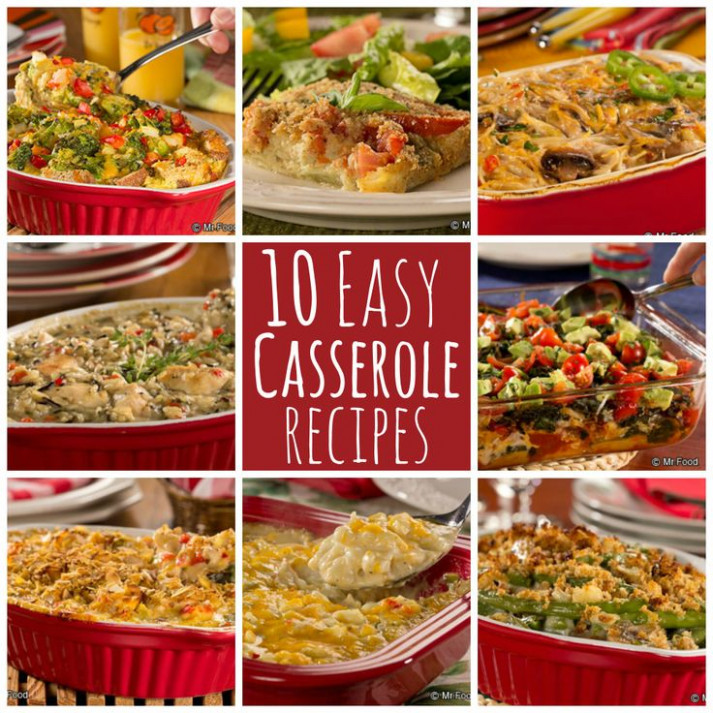 38 Best Healthy Casserole Recipes Images On Pinterest …