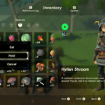 'The Legend Of Zelda: Breath Of The Wild' Beginner's Guide …