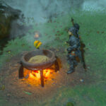 'Zelda: Breath Of The Wild': The 10 Best Recipes And How …