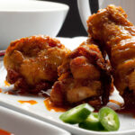 4 Oil Less Fryers For Making Healthy Chicken Wings (And …