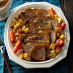 40 Fall Slow Cooker Recipes | Taste Of Home