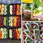 40+ Genius Meal Prep Ideas That Will Make Your Life …