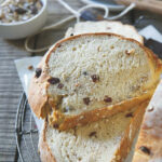 40+ Insanely Delicious Yeast Bread Recipes – Gather For Bread
