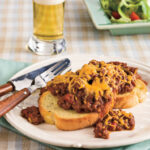 40 Quick Ground Beef Recipes – Southern Living