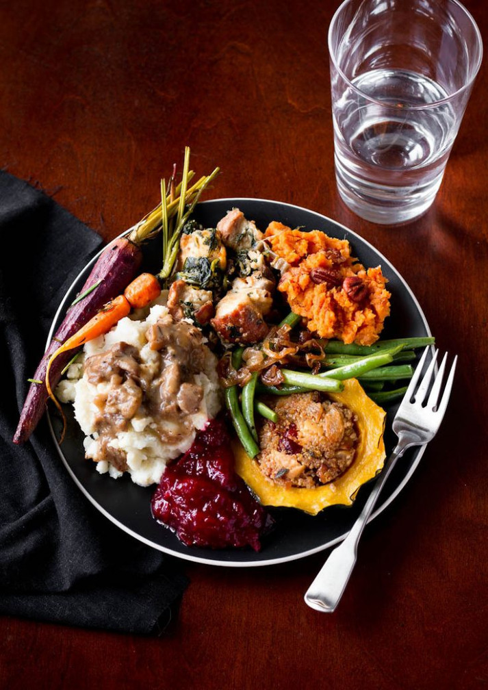 43 best Thanksgiving !!!! images on Pinterest | Kitchens ...