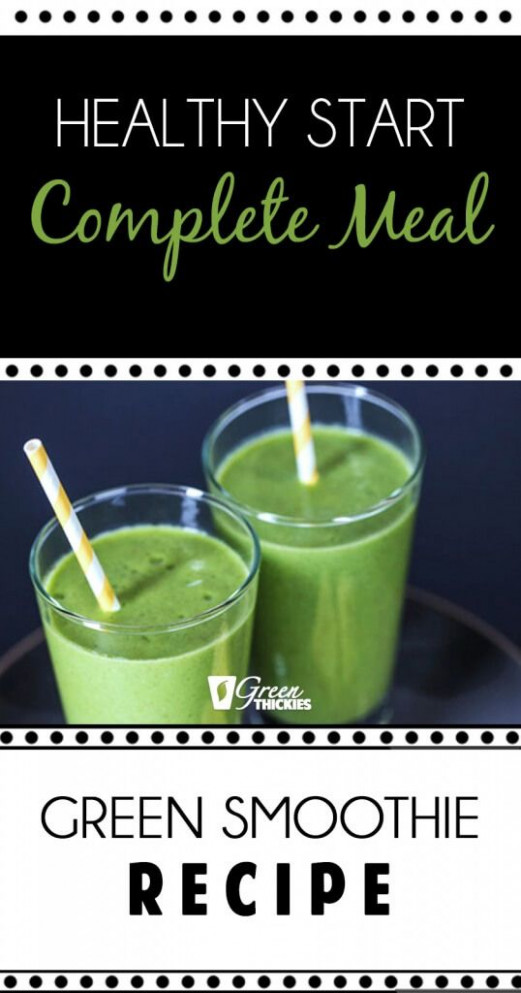 446 best images about Green Smoothie Detox And Cleanse on ...