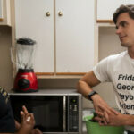 45 Cooking Lessons Antoni Porowski Taught Us In 'Queer Eye …