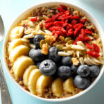 45 Heart Healthy Breakfasts | Taste Of Home