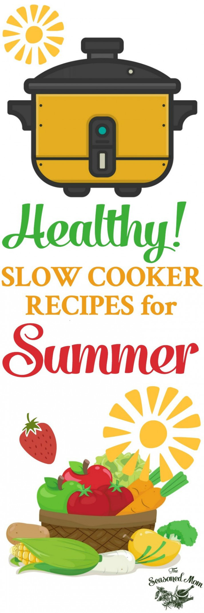 4612 Best Images About Blogger Slow Cooker Recipes We Love …