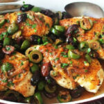 489 best images about Low FODMAP Chicken Recipes on ...