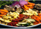 4th of July Healthy Recipes   Healthy Food House