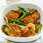 5 Chicken Breast Recipes For Dinner Tonight | Recipes …