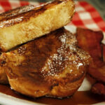 5 Great French Toast Recipes: Yes, You Can Eat Breakfast …