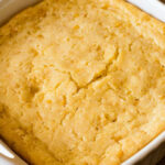 5 Ingredient Corn Casserole Recipe With Several Variations