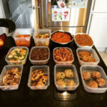 5 Tips For Preparing Your Meals Like A Boss / The Body Coach