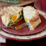 5 Unique Easter Dinner Recipes – SoFabFood Holiday